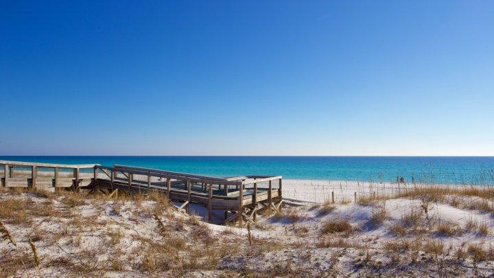 107687-Henderson-Beach-State-Park