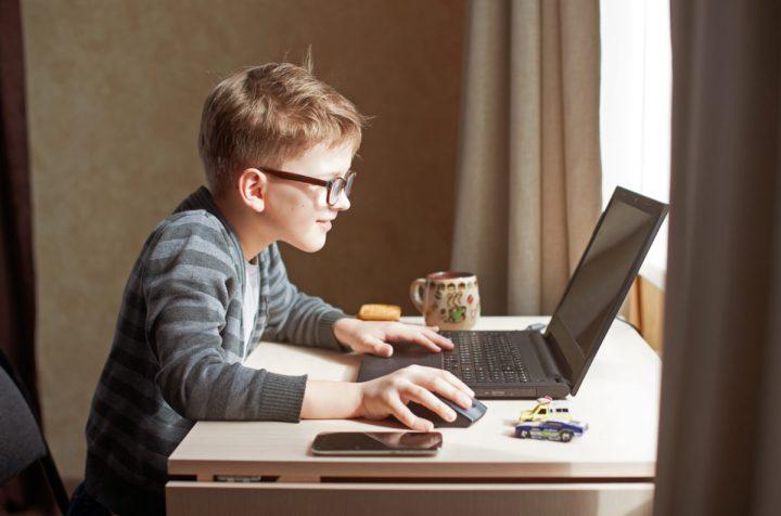 online-school-1200-1200x794